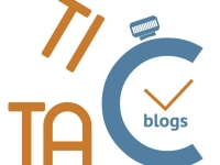 Tic Tac Blogs