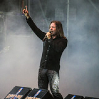 "stratovarius-1 • <a style=""font-size:0.8em;"" href=""http://www.flickr.com/photos/71457929@N05/31653255763/"" target=""_blank"">View on Flickr</a>"