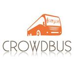 CrowdBus