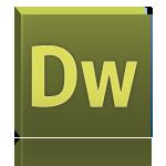 Aprender a hacer páginas web con dreamweaver