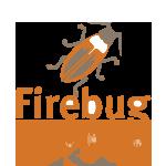 Aprende a desarrollar webs con Firebug y Firefox