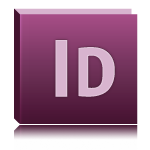 Aprender a usar adobe indesign CS6