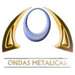 ondas-metalicas-radio