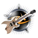 rocknmetal-rock-webzine