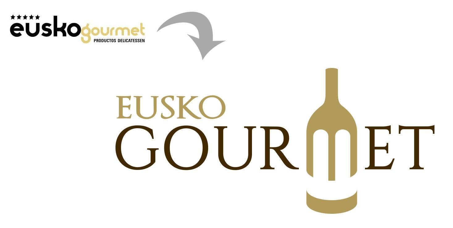 euskogourmet tienda online restiling logo